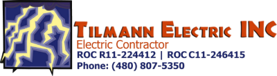 Tilmann Electric Inc